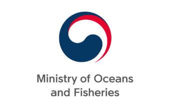 Ministry of Oceans and Fisheries