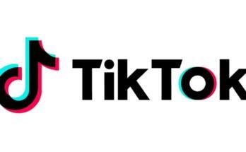 KCC investigates TikTok for security risks.