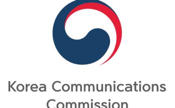Korea_Communications_Commission_logo