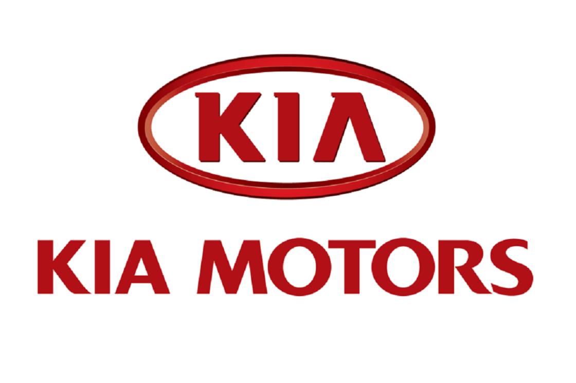 Kia-Motors