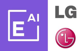 LG-Element-AI