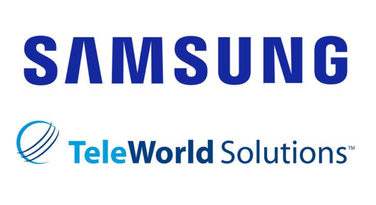 Samsung-Teleworld-acquisition