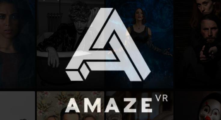 amazevr-logo-webpage