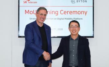 byton-skt-mou-signing