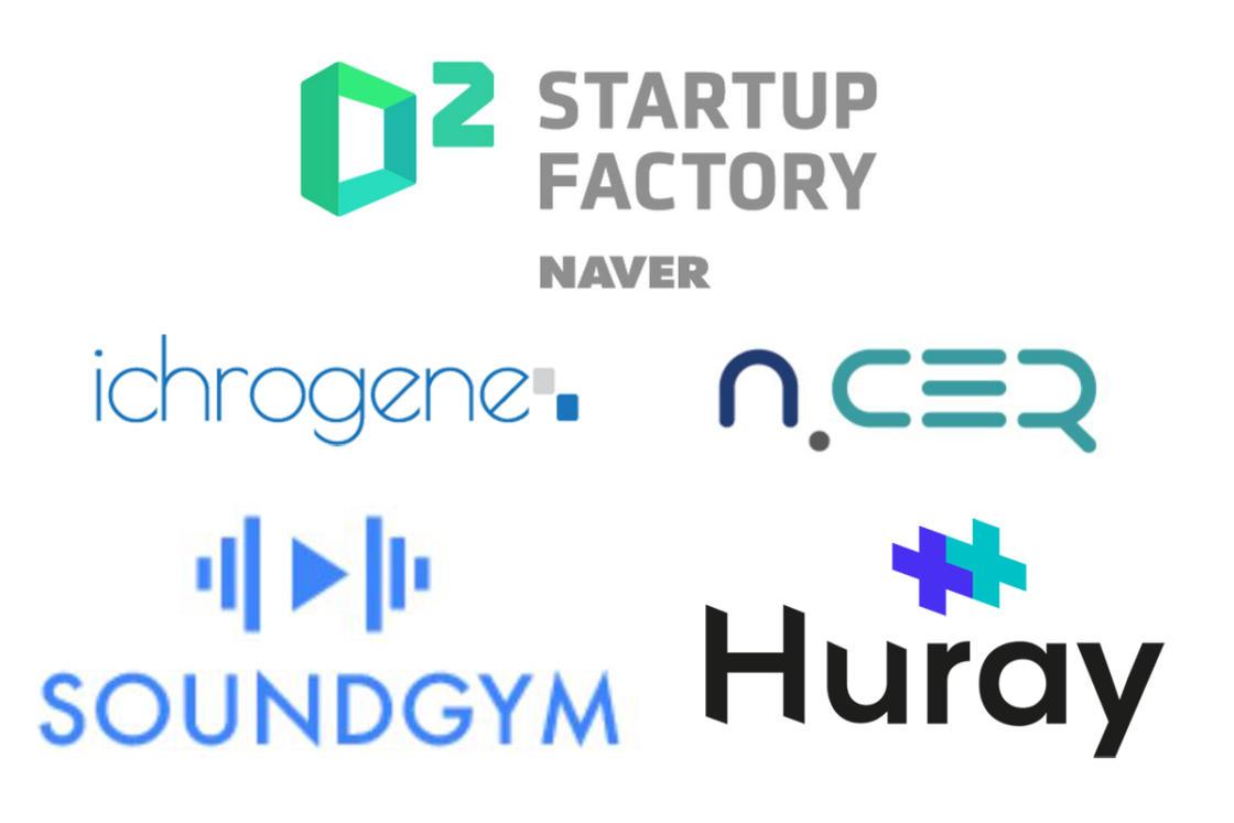 naver-digital-healthcare-startups