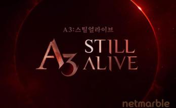netmarble-a3-still-alive