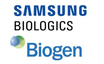 samsung-biologics-biogens