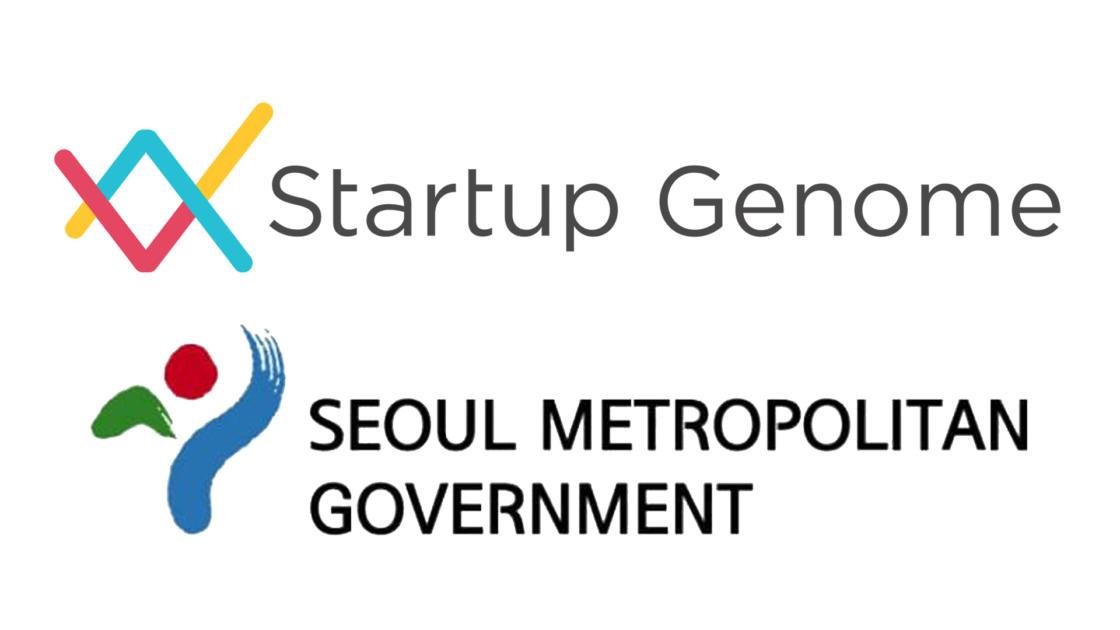 startup-genome-seoul-govt