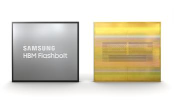Samsung-16GB-HBM2E-Flashbolt