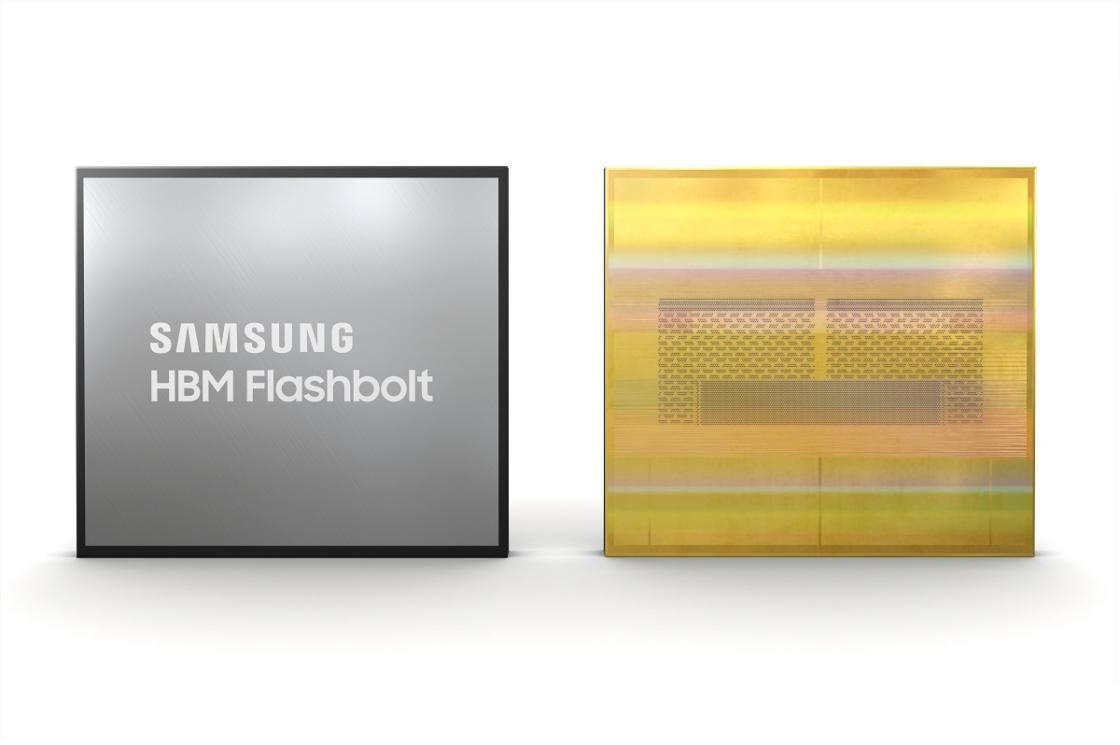 Samsung-16GB-HBM2E-Flashbolt