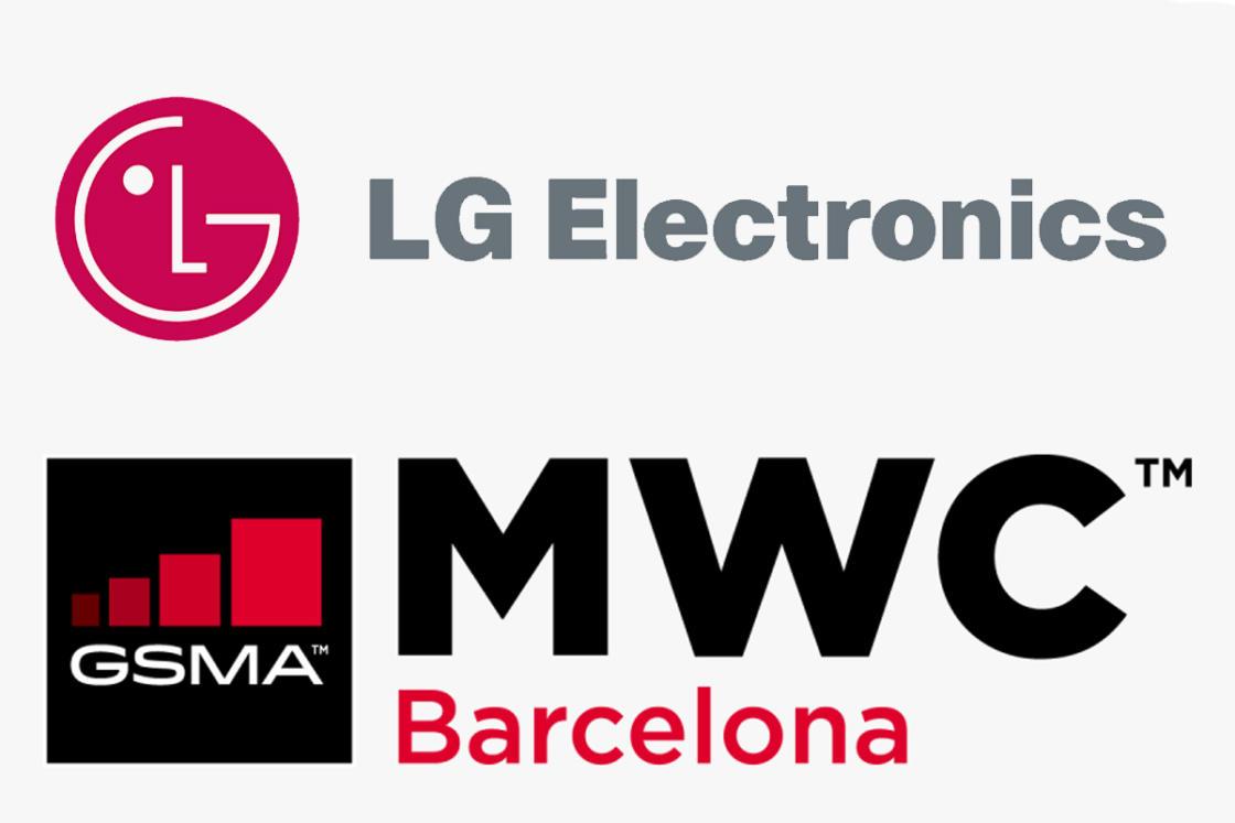 lg-electronics-mwc-2020