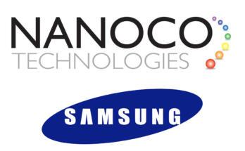 nanoco-sues-samsung