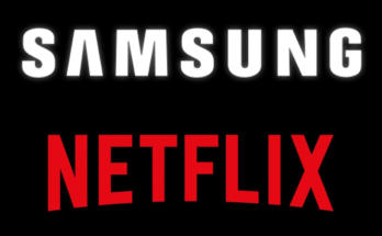 netflix-partners-with-samsung