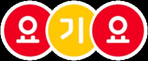 Yogiyo logo