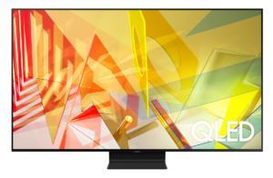 Samsung-2020-QLED-TV-Q90T