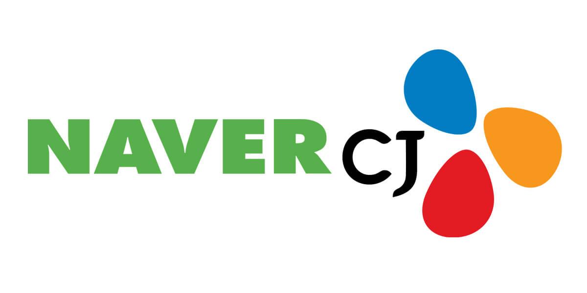 Naver, CJ Sign 600 Bln Won Share-Swap Deal to Strengthen E-Commerce