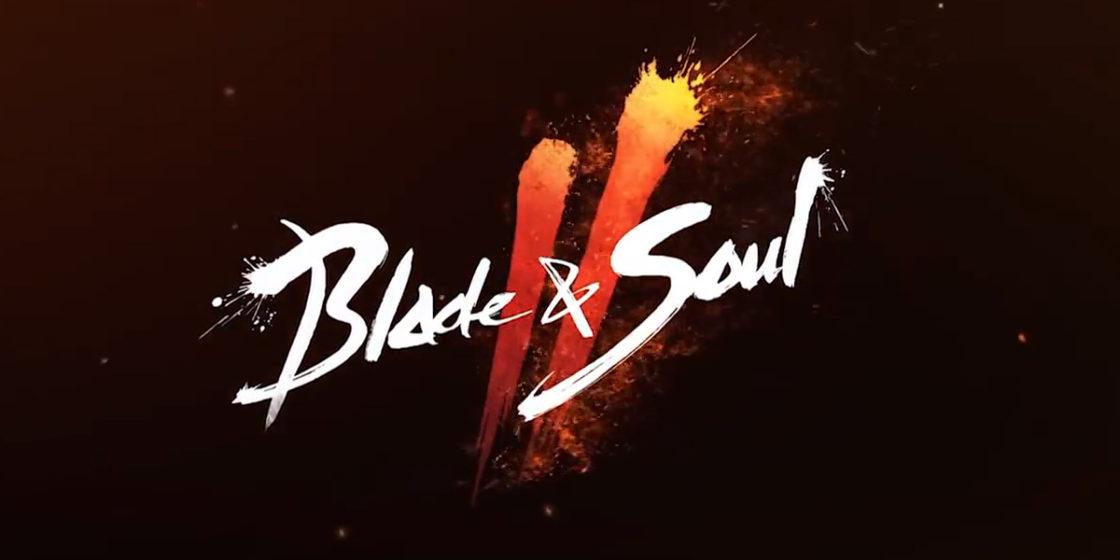 Blade and Soul 2 (NCSoft)
